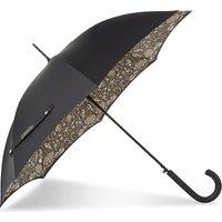 Bloomsbury Lodden Pure umbrella