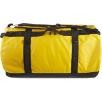 Base Camp large duffle bag
