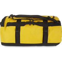 Base Camp medium duffel bag 71 litres