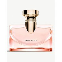 Splendida Rose Rose eau de parfum 100ml