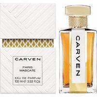 Paris-Mascate eau de parfum 100ml
