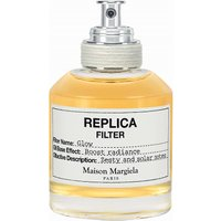 Maison Margiela Glow Replica Filter 50ml, Size: 50ml