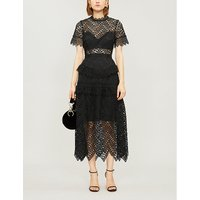 6248214259f Selfridges Occasionwear Designer Dresses Coats Tops Skirts and ...