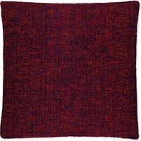 NONE Sonar 2 wool-blend cushion