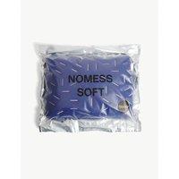 Spalsh Memory pillow 55x40cm