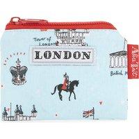 London coin purse