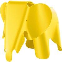 Eames decorative elephant