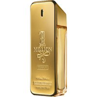 Paco Rabanne 1 Million Absolutely Gold eau de parfum 100ml, Mens, Gold