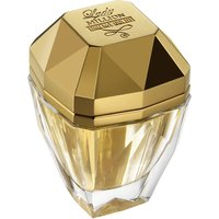 Paco Rabanne Lady Million Eau My Gold! eau de toilette, Women's, Size: 80ml, Gold