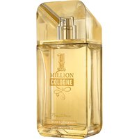 Paco Rabanne 1 Million Cologne 75ml, Mens
