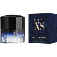 Pure Excess eau de toilette