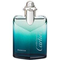 Cartier Déclaration Essence eau de toilette, Mens, Size: 100ml