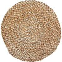 Urban Nature Culture Jute placemat
