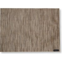 CHILEWICH | Chilewich Bamboo placemat | Goxip