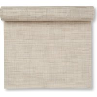 CHILEWICH | Chilewich Bamboo table runner | Goxip