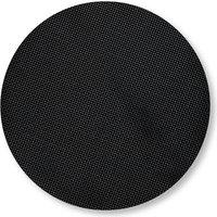 CHILEWICH | Chilewich Basketweave round placemat | Goxip