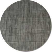 CHILEWICH | Chilewich Bamboo round placemat | Goxip