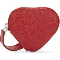 Johanna Heart coin purse