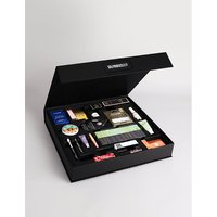 Beauty Lovers Selection Box