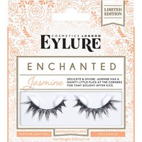Eylure Enchanted Jasmine Lashes, Women's