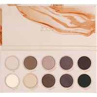 Zoeva Naturally Yours Palette, Women's