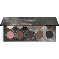 Zoeva Smoky eyeshadow palette, Women's