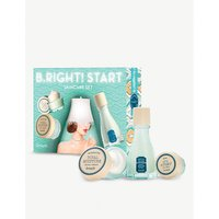 Totally B.Right! 6 piece skincare set
