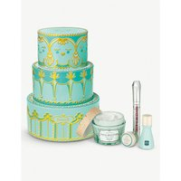 B.right! Delights! skincare set