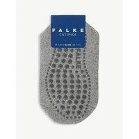 FALKE | Falke Catspads slipper socks | Goxip