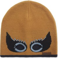 Oidh knitted beanie mask