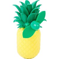 Sunnylife Pineapple beach fan