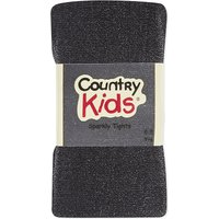 COUNTRY KIDS | Country Kids Sparkly tights 6-8 years | Goxip