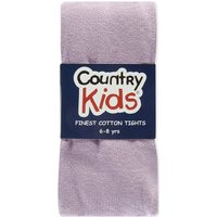 COUNTRY KIDS | Classic cotton tights 1-15 years | Goxip