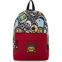 Baby Milo and Friends backpack