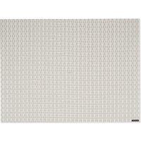 CHILEWICH | Chilewich Wicker placemat 48cm | Goxip
