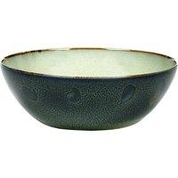 Serax Terres de Rêves stoneware bowl 19cm
