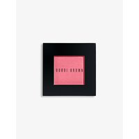 Bobbi Brown Blush, Women's, Nectar