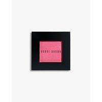 Bobbi Brown Blush, Women's, Peony