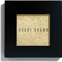 Bobbi Brown Sparkle eyeshadow, Women's, Sunlight