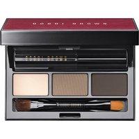 Soft Smokey Shadow and Mascara palette
