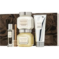 Sweet Temptations Almond Coconut Milk Luxe Body Collection