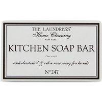 THE LAUNDRESS | The Laundress Kitchen soap bar | Goxip