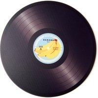 Joseph Joseph Banana vinyl worktop saver 30cm