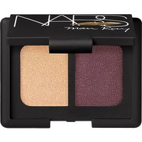 Man Ray Duo Eyeshadow