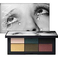 Man Ray Glass Tears eye shadow palette