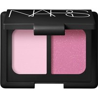 Nars Duo Eyeshadow, Bouthan