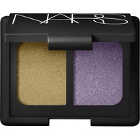 Nars Duo Eyeshadow, Kauai