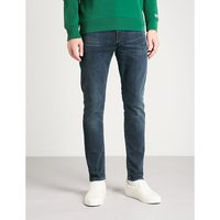 512 slim-fit tapered jeans