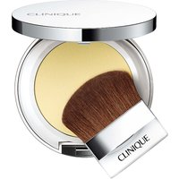 Clinique Redness Solutions Instant Relief Mineral Pressed Powder, Women's