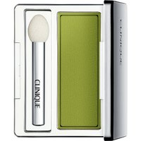 Clinique All About Shadows, Women's, Black jade